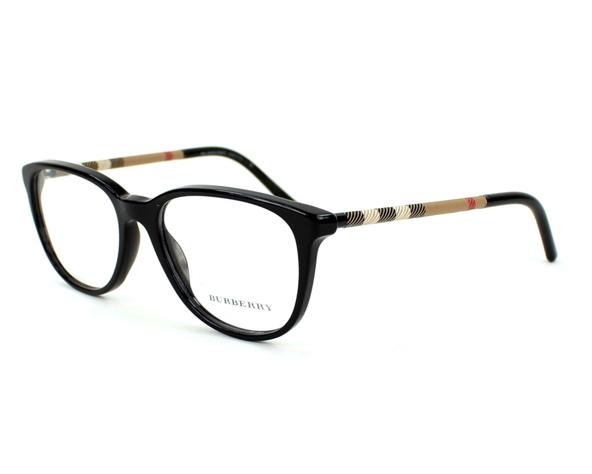 Les lunettes de vue  comment sont-elles remboursées par votre mutuelle  santé  564b69bbe3dd