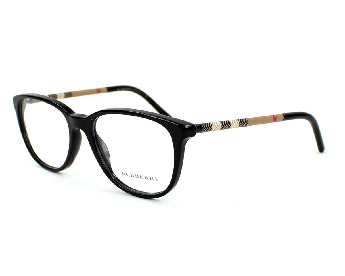 d318bf9eb5a7e Ou acheter ses lunettes de vue - Monture optique et lunette